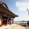 Nationwide Korean tour 16D15N