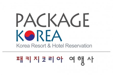 About PACKAGEKOREA