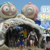 Boryeong Mud Festival (Daecheon Beach)