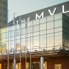 The MVL Hotel in ILSAN