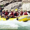 White-Water Rafting Tour