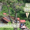 Nami Island+Petite France+Rail Bike Tour(No Shopping)