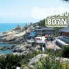 Seoul+Busan 8D7N Tour package