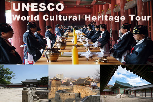 package_UNESCO_14