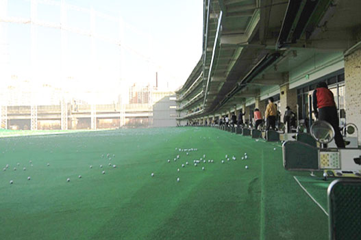 package_indoorgolf_09