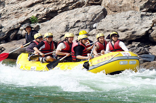 package_rafting_04