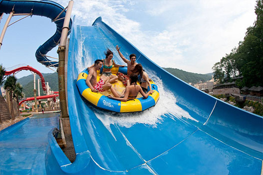 package_waterpark