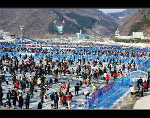 Hwacheon Sancheoneo Ice Festival2 800x629