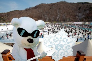 Hwacheon Sancheoneo Ice Festival3 800x534
