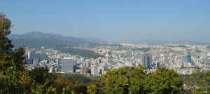 Nseoul Tower (3)