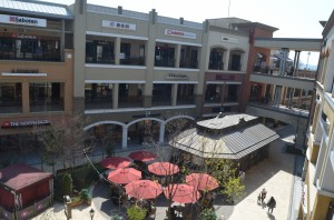 Paju Outlet (2)